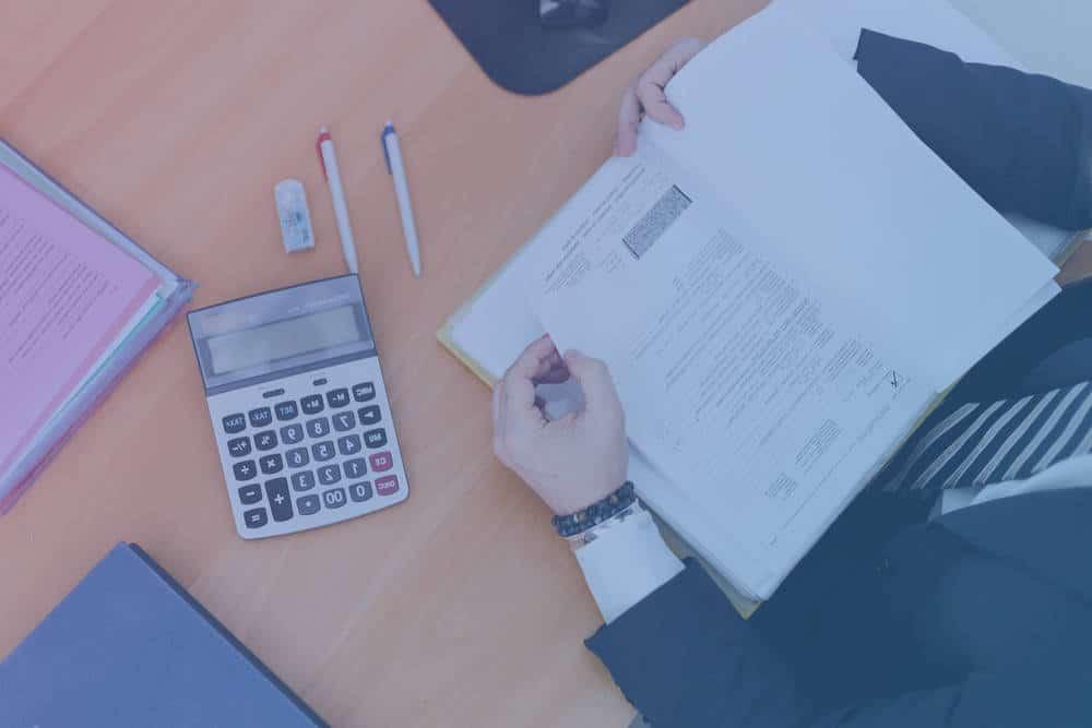 calcul credit en ligne